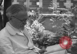 Image of Leon Trotsky Mexico, 1937, second 35 stock footage video 65675072827