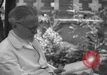 Image of Leon Trotsky Mexico, 1937, second 36 stock footage video 65675072827