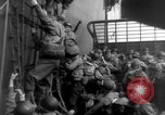 Image of Operation Dragoon Southern France, 1944, second 29 stock footage video 65675072830