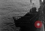 Image of Operation Dragoon Southern France, 1944, second 31 stock footage video 65675072830