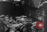 Image of Operation Dragoon Southern France, 1944, second 5 stock footage video 65675072831