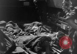 Image of Operation Dragoon Southern France, 1944, second 6 stock footage video 65675072831