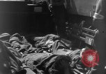 Image of Operation Dragoon Southern France, 1944, second 7 stock footage video 65675072831