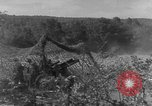 Image of Operation Dragoon Southern France, 1944, second 11 stock footage video 65675072831