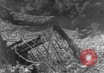 Image of Operation Dragoon Southern France, 1944, second 13 stock footage video 65675072831