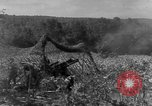 Image of Operation Dragoon Southern France, 1944, second 14 stock footage video 65675072831