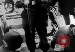 Image of Operation Dragoon Southern France, 1944, second 49 stock footage video 65675072831