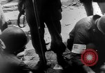 Image of Operation Dragoon Southern France, 1944, second 50 stock footage video 65675072831