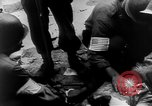 Image of Operation Dragoon Southern France, 1944, second 51 stock footage video 65675072831