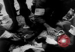 Image of Operation Dragoon Southern France, 1944, second 52 stock footage video 65675072831