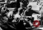 Image of Operation Dragoon Southern France, 1944, second 53 stock footage video 65675072831