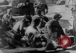 Image of Operation Dragoon Southern France, 1944, second 54 stock footage video 65675072831