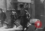 Image of Operation Dragoon Southern France, 1944, second 55 stock footage video 65675072831