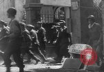 Image of Operation Dragoon Southern France, 1944, second 56 stock footage video 65675072831