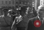 Image of Operation Dragoon Southern France, 1944, second 60 stock footage video 65675072831