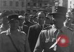 Image of Operation Dragoon Southern France, 1944, second 61 stock footage video 65675072831