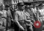 Image of Operation Dragoon Southern France, 1944, second 62 stock footage video 65675072831