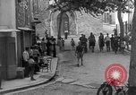 Image of Operation Dragoon Northern France, 1944, second 2 stock footage video 65675072833