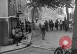 Image of Operation Dragoon Northern France, 1944, second 3 stock footage video 65675072833