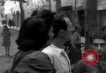 Image of Operation Dragoon Northern France, 1944, second 11 stock footage video 65675072833