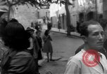 Image of Operation Dragoon Northern France, 1944, second 14 stock footage video 65675072833