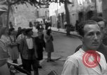 Image of Operation Dragoon Northern France, 1944, second 15 stock footage video 65675072833