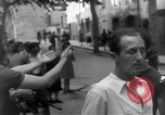 Image of Operation Dragoon Northern France, 1944, second 16 stock footage video 65675072833