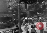 Image of Operation Dragoon Northern France, 1944, second 22 stock footage video 65675072833