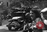 Image of Operation Dragoon Northern France, 1944, second 28 stock footage video 65675072833