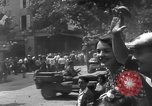 Image of Operation Dragoon Northern France, 1944, second 31 stock footage video 65675072833