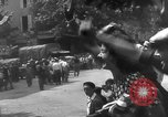 Image of Operation Dragoon Northern France, 1944, second 36 stock footage video 65675072833