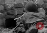 Image of Operation Dragoon Marseilles France, 1944, second 18 stock footage video 65675072835