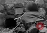 Image of Operation Dragoon Marseilles France, 1944, second 19 stock footage video 65675072835