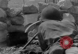 Image of Operation Dragoon Marseilles France, 1944, second 20 stock footage video 65675072835