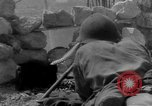Image of Operation Dragoon Marseilles France, 1944, second 21 stock footage video 65675072835