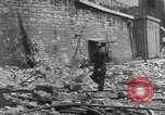Image of Operation Dragoon Marseilles France, 1944, second 49 stock footage video 65675072835