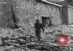 Image of Operation Dragoon Marseilles France, 1944, second 50 stock footage video 65675072835