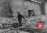 Image of Operation Dragoon Marseilles France, 1944, second 51 stock footage video 65675072835