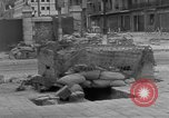 Image of Operation Dragoon Marseilles France, 1944, second 54 stock footage video 65675072835