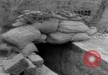 Image of Operation Dragoon Marseilles France, 1944, second 56 stock footage video 65675072835
