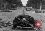 Image of Operation Dragoon Marseilles France, 1944, second 58 stock footage video 65675072835