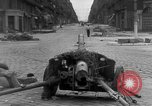 Image of Operation Dragoon Marseilles France, 1944, second 59 stock footage video 65675072835