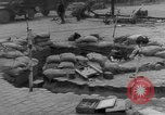 Image of Operation Dragoon Marseilles France, 1944, second 61 stock footage video 65675072835