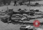 Image of Operation Dragoon Marseilles France, 1944, second 62 stock footage video 65675072835
