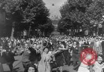 Image of Operation Dragoon Lyon France, 1944, second 10 stock footage video 65675072839