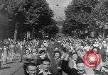 Image of Operation Dragoon Lyon France, 1944, second 13 stock footage video 65675072839