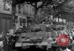 Image of Operation Dragoon Lyon France, 1944, second 15 stock footage video 65675072839