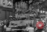 Image of Operation Dragoon Lyon France, 1944, second 17 stock footage video 65675072839