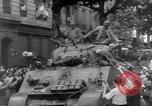 Image of Operation Dragoon Lyon France, 1944, second 18 stock footage video 65675072839