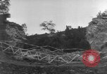Image of Operation Dragoon Lyon France, 1944, second 21 stock footage video 65675072839